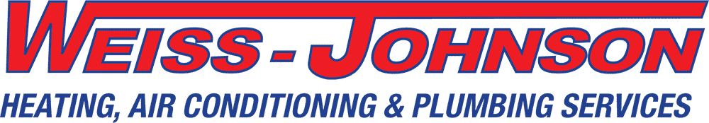 WJ_Logo_April_2020_Plumbing_Services_web