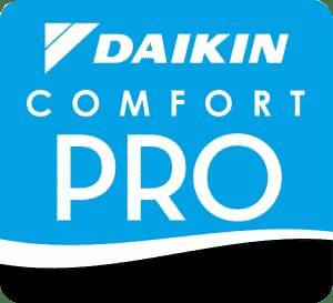 comfort_pro