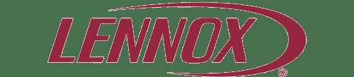 lennox_logo_trimmed