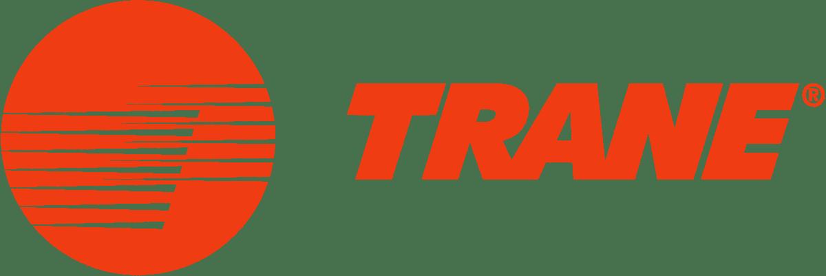 trane_logo