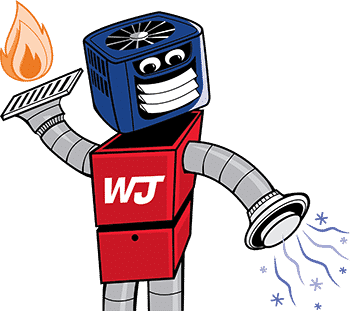 wj_mascot_header