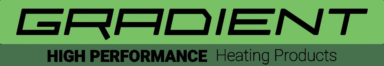 GRADIENT+Logo+2