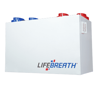 Lifebreath_RNC_205