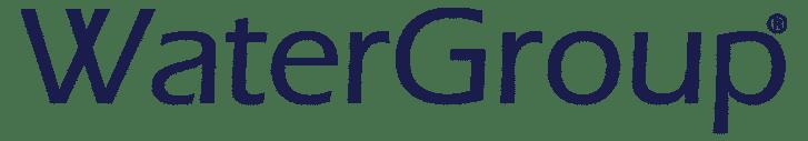 WaterGroup_logo