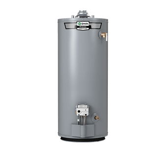 ao_smith_ProLine® 40-Gallon Gas Water Heater