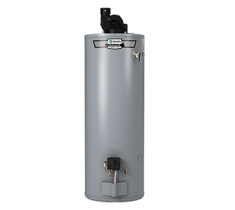 ao_smith_ProLine® XE SL Power Direct Vent 50-Gallon Gas Water Heater