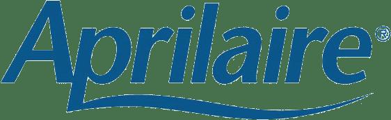 aprilaire-logo-full