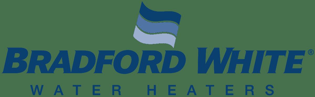 bradfordwhite_logo