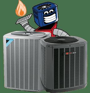 cooling_faq