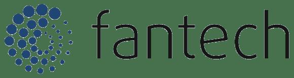 fantech_logo