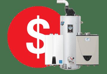 hotwater_deal