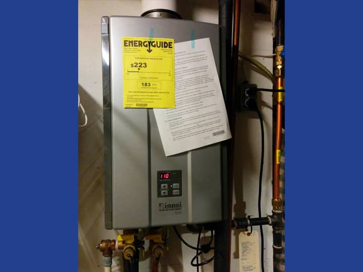 tankless_hot_water_heater