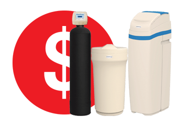 water_softener_special